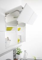 Фото мебельная фурнитура для кухни