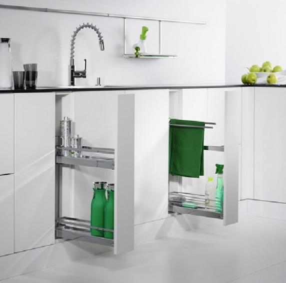 Фото механизма для кухни